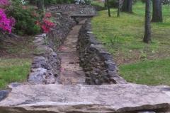 LW Brick, Stone 3