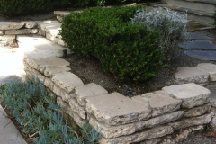 LW Brick, Stone 6