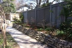 LW Brick, Stone 7