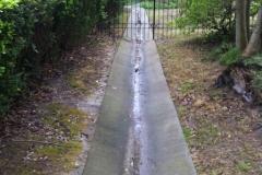 LW Drainage 2