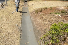 LW Drainage 3