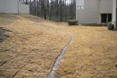 LW Drainage 8
