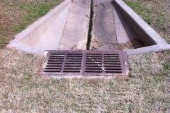 LW Drainage 9