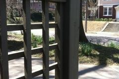 LW Fences 7