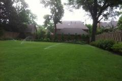 LW Irrigation 2