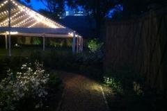 LW Lighting 2