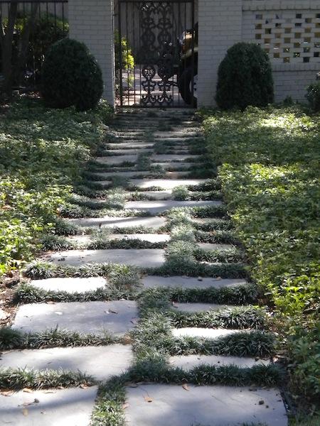 LW Sidewalks Paths 3