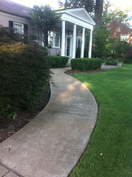 LW Sidewalks Paths 4
