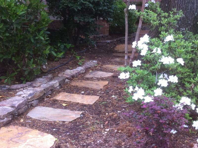 LW Sidewalks Paths 8