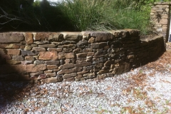 LW Walls 1