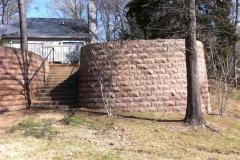 LW Walls 7