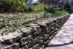 LW Walls 8